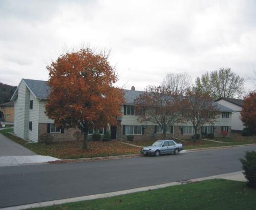 McFarland, WI - 4814 Dale Street