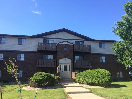 Stoughton, WI - 1601 Kenilworth Court