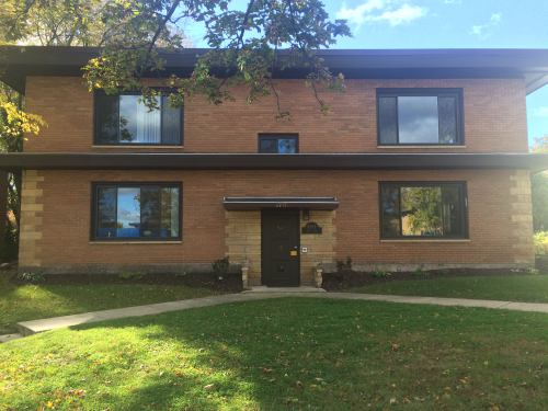 Madison, WI - 4917 Ascot Lane